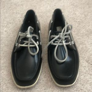 SPERRY Top-Sider Rain shoes